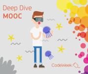 Deep Dive MOOC 3 Facebook