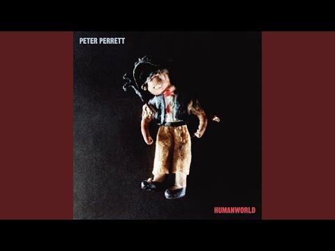 Peter Perrett - Believe In Nothing