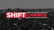 Shift Change screening in Fair Haven