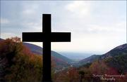 Σταυρός του Μαρτυρίου και της σωτηρίας