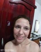 Minhas fotos e selfies antigos e recentes albúm 1
