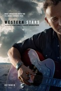 Western Ave - BRUCE SPRINGSTEEN