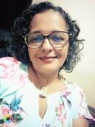 Naiara Cajaiba