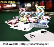 Take pleasure in the online poker for situs Judi online