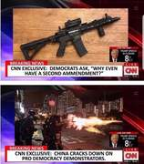 THIS IS CNN - 2ND