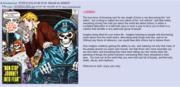POL on 4chan