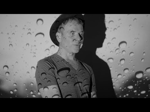 NEW RELEASE (13-9-2019) : Belle And Sebastian -  Sister Buddha (Official Music Video)