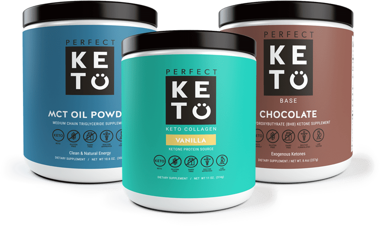 How Do I Take This Keto Supplement?