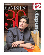 MANISH-COVER