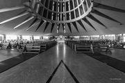 Santuario Madonna delle lacrime-Siracusa