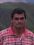 Enric Puig Amat