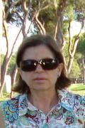 Julia Bernal Aragó