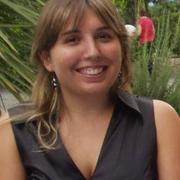 Azucena Vázquez