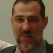 Juan Angel Garza Garza