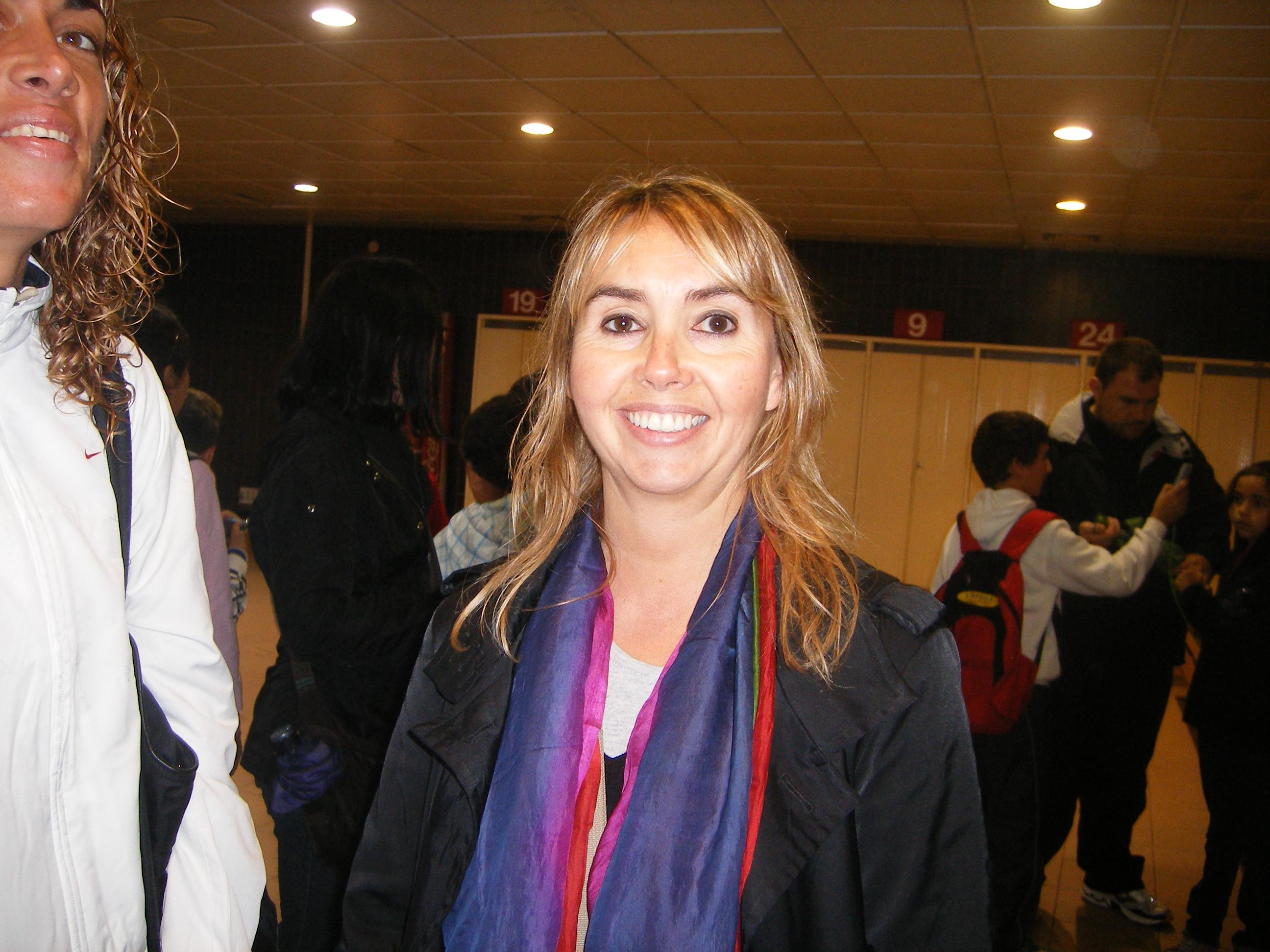 MIREIA CAMPOS SANCHEZ