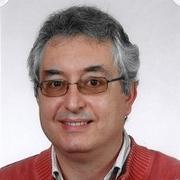 Juan Jose de Haro