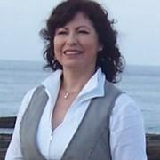 Edna Trilleros