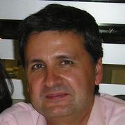 Fco. José Navarro Rodríguez