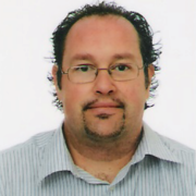 Lorenzo Carmona Muñoz