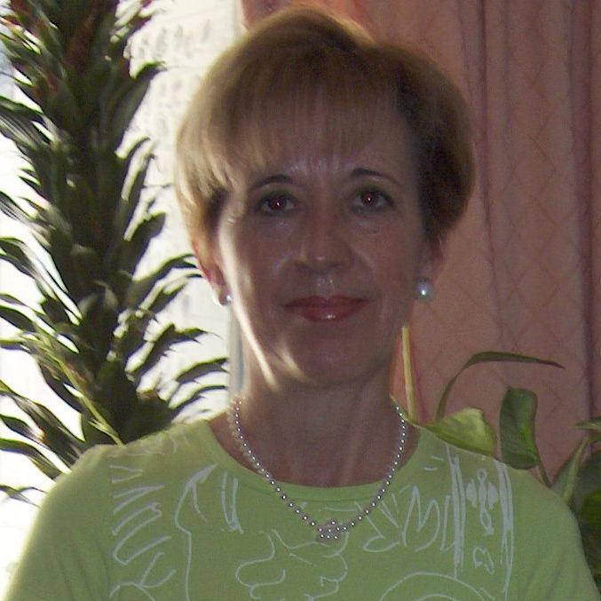 Julita Fernández