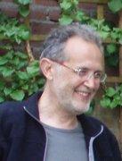 Octavi Soler
