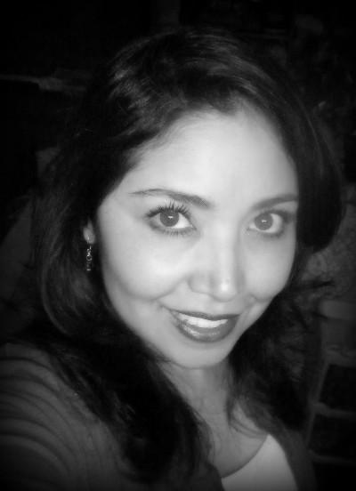 Yolanda Jimenez