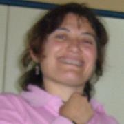 Maite Donato Pujalte