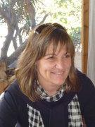 JOANA VALL-LLOSERA BUIXEDA