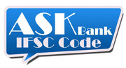 Karnataka Bank Branches SWIFT Code