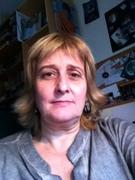 Maria Ferrer Sanz