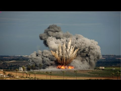 UNCUT BIGGEST EXPLOSION COMPILATION 2015 | Full HD | ExplosionBros