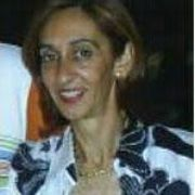 Lourdes Valero