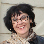 Paloma Martínez