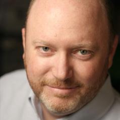 Todd Bradley