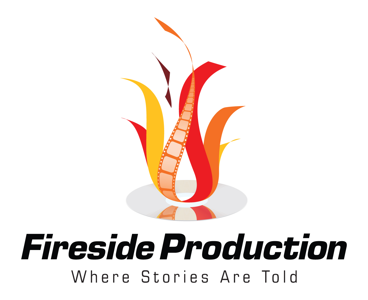 Fireside Production