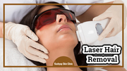 What is New in Laser Hair Removal?