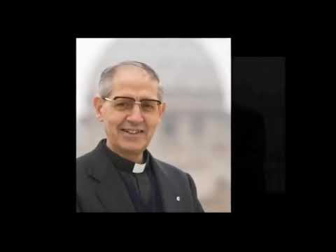 Jesuits and the New World Order