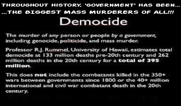 govt_mass_murderers