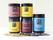 Hot Trending Products >> Perfect Keto
