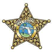 SHERIFF'S OFFICE HOLDS CITIZEN'S ACADEMY