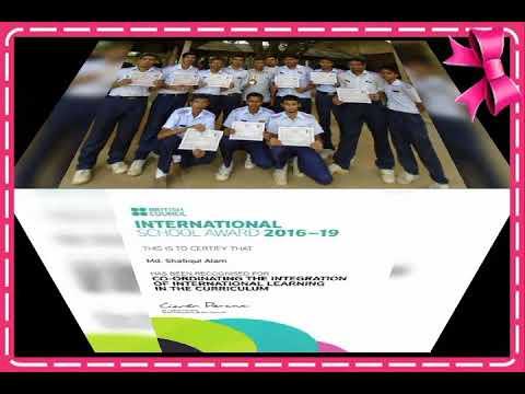 Teacher Work of Md.Shafiqul Alam