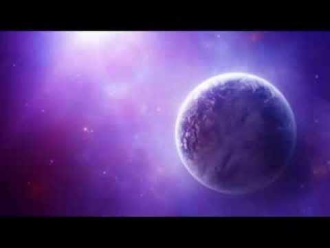 Ты БОГОМ, Человек, Рождён