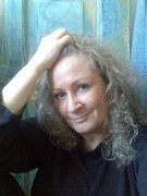 Susanne Strandvoll
