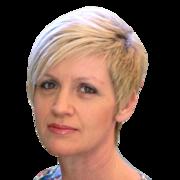 Lisa Pay