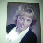 Sue Barnum