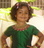 thendral manoharan