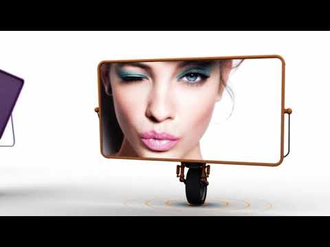 Face Makeup   The Course To Facial Appeal