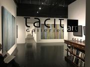 Tacit Galleries Melbourne AU