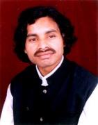 Dr. Kanhaiya Tripathi