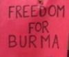 Burma Centre Delhi